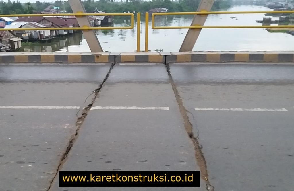 celah-jembatan