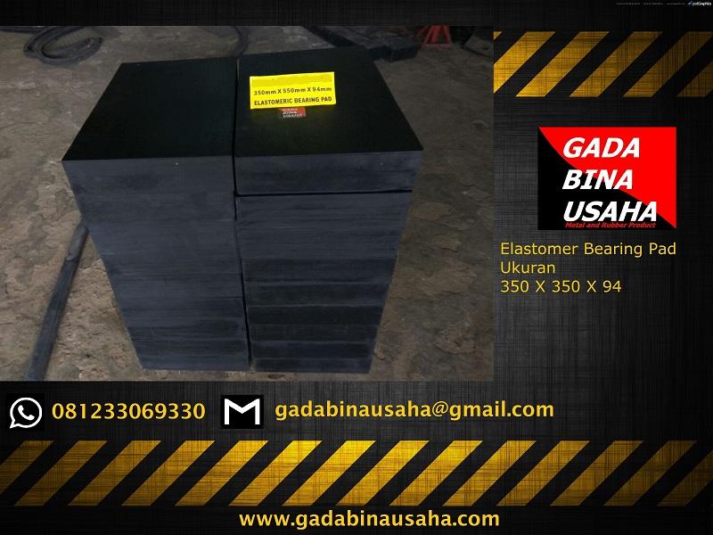 jual-elastomer-jembatan-350-x-350-x-94