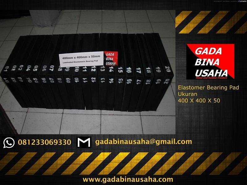 jual-elastomer-jembatan-400-x-400-x-50