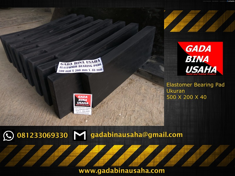 jual-elastomer-jembatan-500-x-200-x-40-