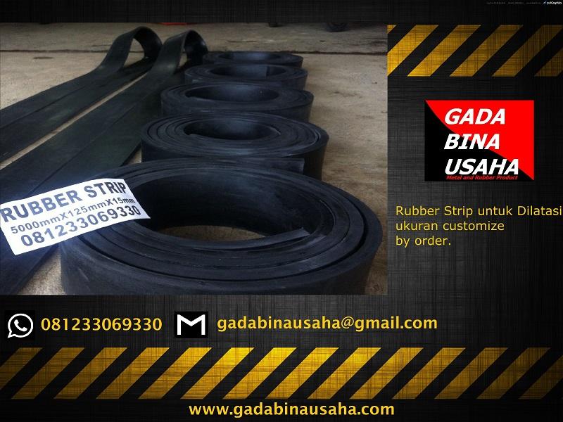 rubber-strip-dilatasi